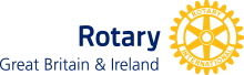Rotary in Great Britain and Ireland
