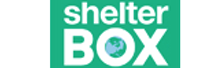 shelter-box-logo