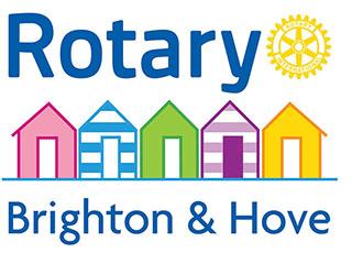 43942 ADU] BH Rotary Club logo with round rotary logo v2 new