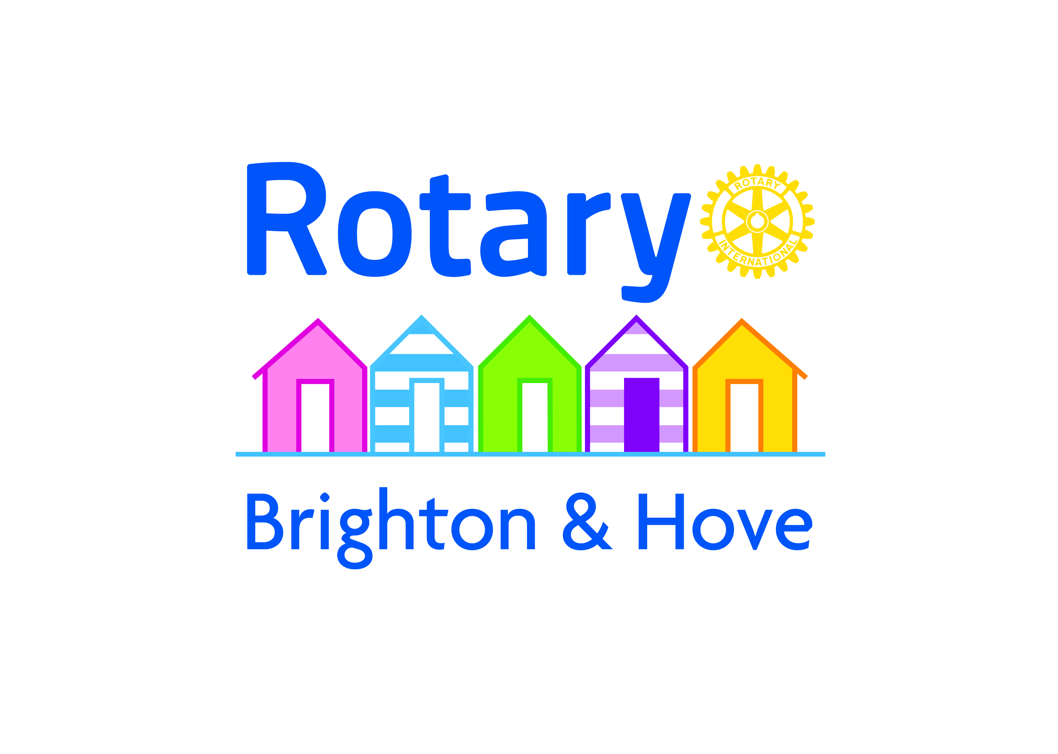 Downloads Rotary In Brighton And Hove