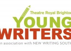 Theatre Royal young writers
