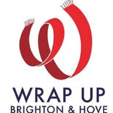 Wrap Up Brighton & Hove