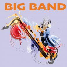 Big Band Concert