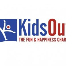 Kids Out 2020 – Cancelled