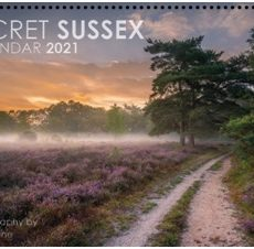 Secret Sussex