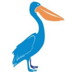 Pelican Parcels