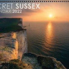 Secret Sussex 2022